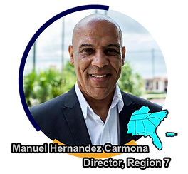 Laace_DirectorsPanel_Buttons_Region07_01