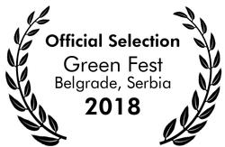 Green Fest_official selection 2018_black