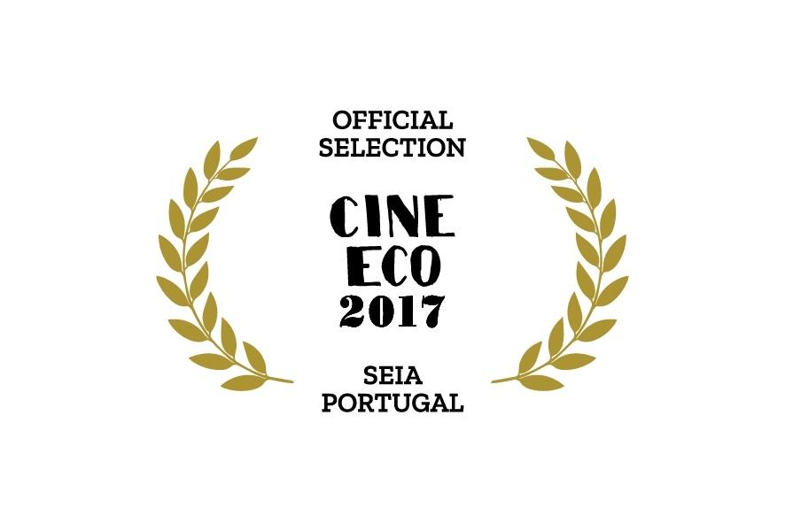 CineEco_logo_Official Selection