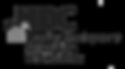 HDC_Logo_B&W_NoTag.png