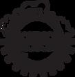 FeaturedLogo_ScienceFactory.png