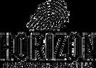 ClientLogo_Horizon-300x214.png