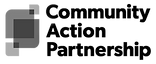 BW_CAP_Logo_1C.png