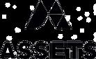 Assets-Vert-Logo_NEW_2015_BLK.png