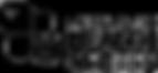 ClientLogo_LHC-300x138.png