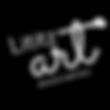 ClientLogo_LititzArtAssociation_v2-150x1