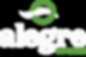 Alegre-Events-Logo-Inversed.png