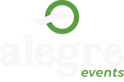 Alegre-Events-Logo-Inversed.png