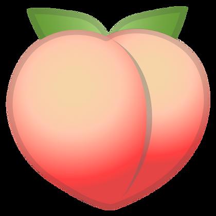 kisspng-emojipedia-noto-fonts-sticker-sn