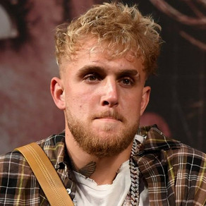 Delayed reporting of Jake Paul sexual assault allegations