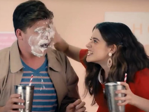 9 things wrong with the milkshake consent video