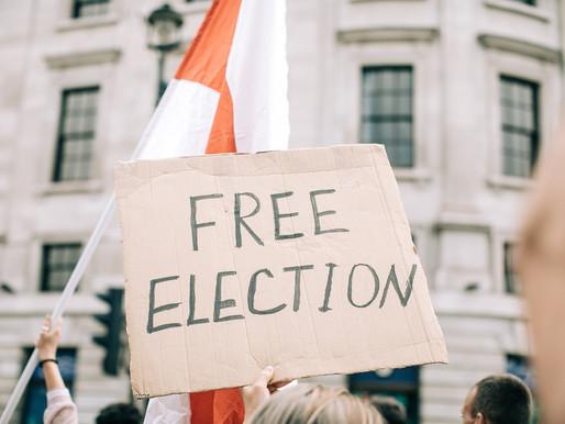 The privilege of compulsory voting