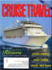 CruiseTravel.jpg