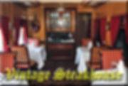 Vintage-Steakhouse.jpg