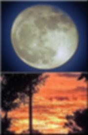 MoonSunset.jpg