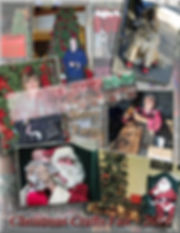 Final Photo Collage.jpg