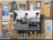 QueenMaryCover.jpg