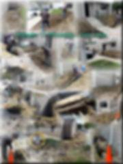 7_ Sample--11-Moonside-Gas-Lin.jpg