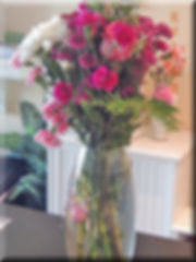 Dede's-Flowers.jpg