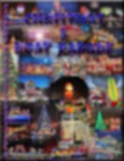 Final-Collage-1.jpg