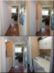 Laundry-Blinds.jpg