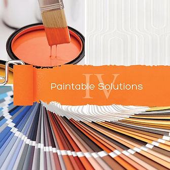 0030632_paintable-solutions-iv_600.jpg