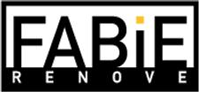Fabie Renove | QUEBEC | WRAP DECO Cuisine | Saint-Hyacinthe