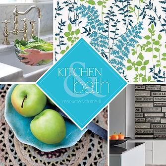 0030660_kitchen-bath-resource-iii_600.jp