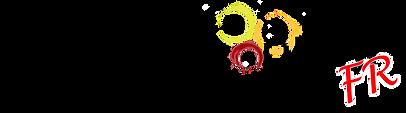 Logo Centre de la couleur.png