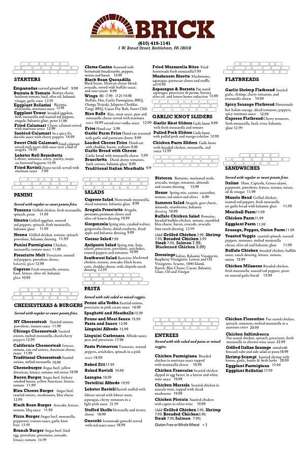 Menu Edits Page 1 (2.9.2021).jpg