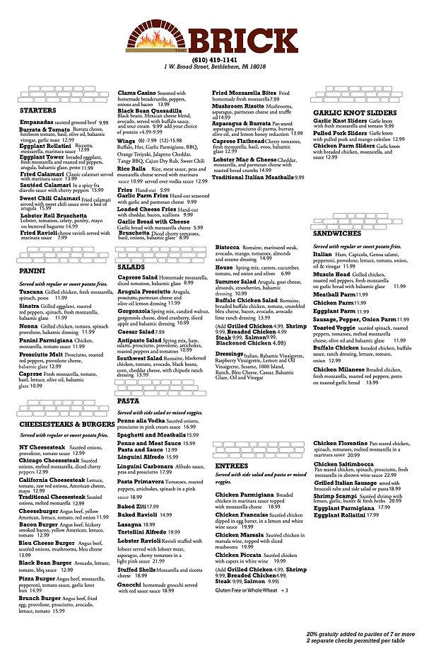Menu Edits Page 1 (7.7.2021).jpg