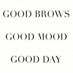 Good Everything