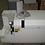Thumbnail: Agilent 7500ce ICP-MS