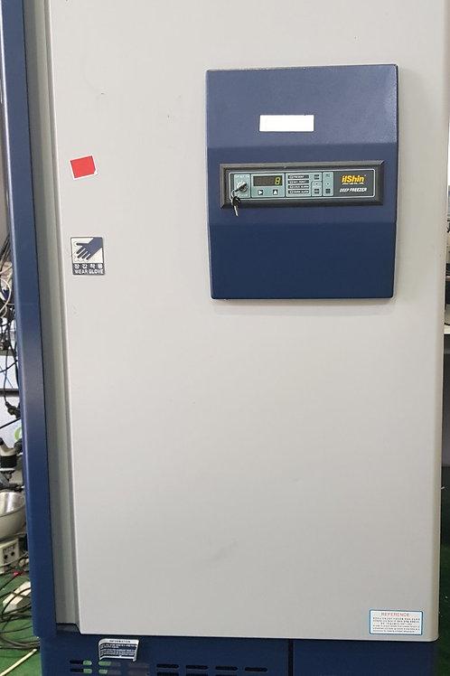 초저온냉동고(DF3517)