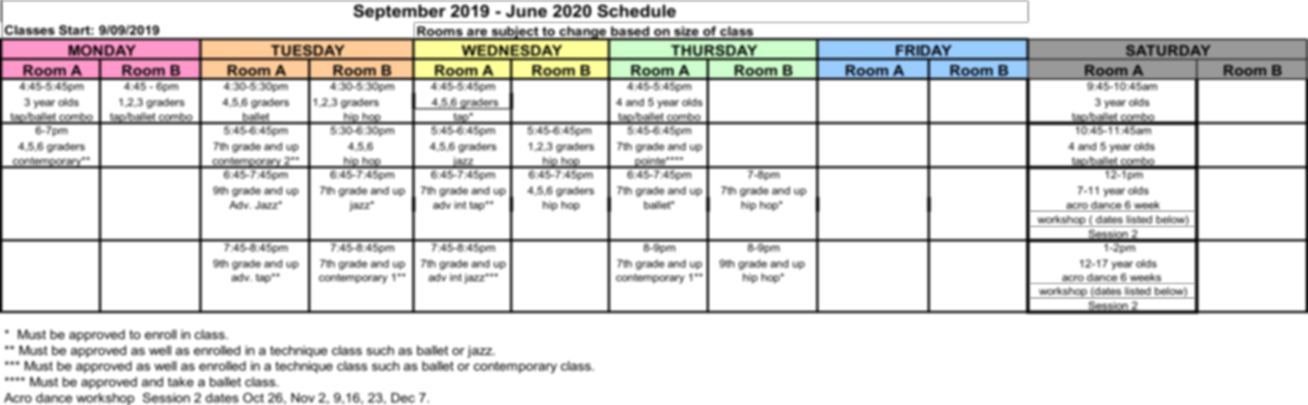 Class Schedule 2019 20.png