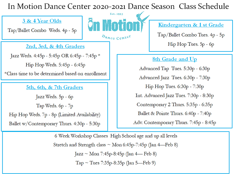 IMDC Schedule.png
