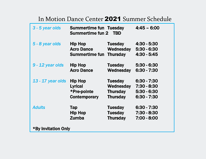 Summer2021InMotion-1.png