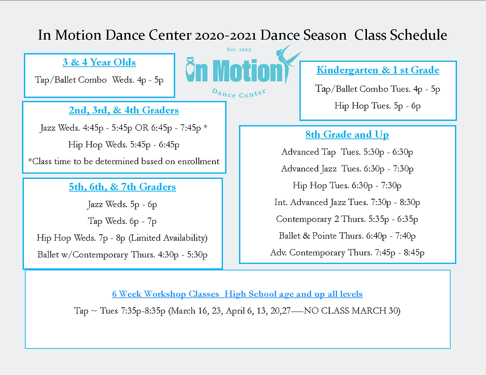 IMDC Schedule updated 3521.png