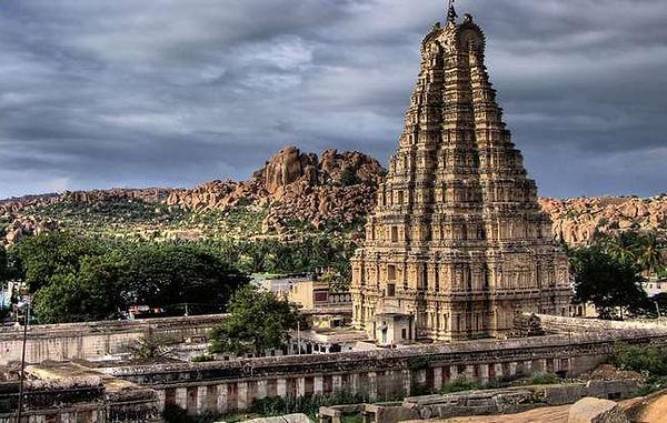 ancient destinations the nok culture
