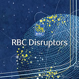 RBC Disruptors Logo.jpg