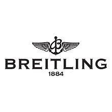 Breitling-Logo-Decal-Sticker.jpg