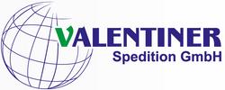 Valentiner Logo GmbH_edited