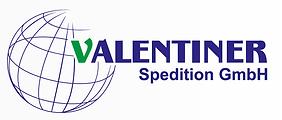 Valentiner Logo GmbH.png