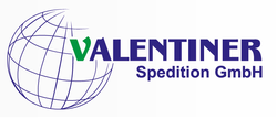 Valentiner Logo GmbH