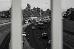 Portlandia Claustrophobia