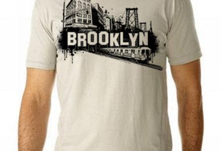 Hollywood Brooklyn