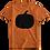 Thumbnail: Pumpkin Chalkboard Tee