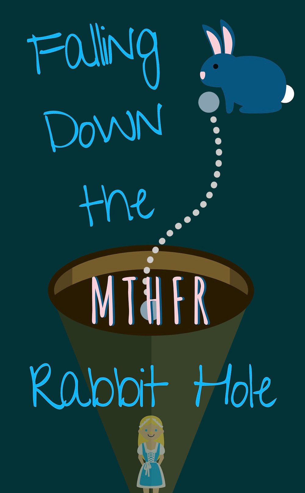 MTHFR Genetic mutation