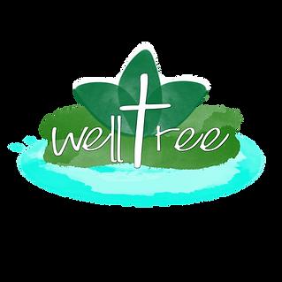 WellTree Logo