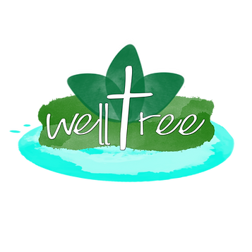 New WellTree Logo.png